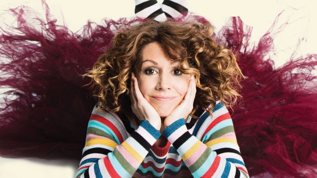 Kitty-Flanagan-Smashed
