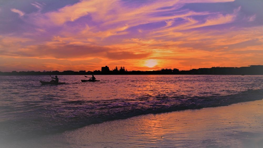 Top 10 Summer Activities in Caloundra