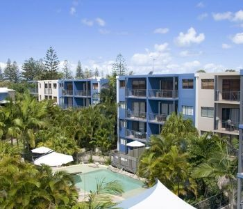 Caloundra-Resort-Facilities-10