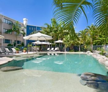 Caloundra-Resort-Facilities-11