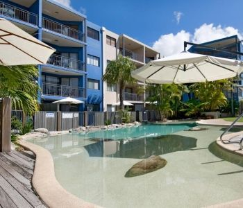 Caloundra-Resort-Facilities-12