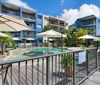 Caloundra-Resort-Facilities-13