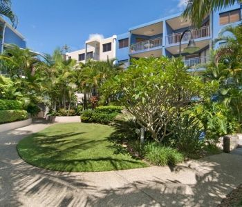 Caloundra-Resort-Facilities-14