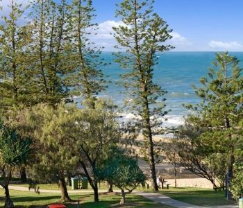 Caloundra-Resort-Facilities-16