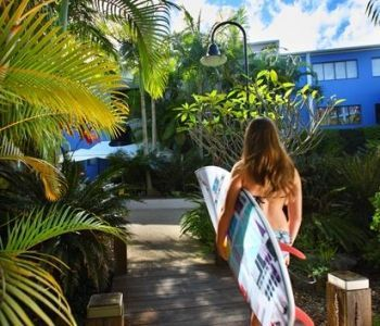 Caloundra-Resort-Facilities-18