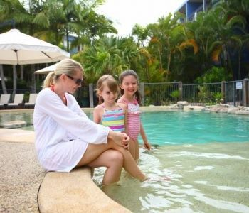 Caloundra-Resort-Facilities-19