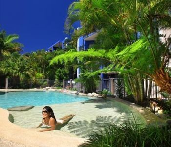Caloundra-Resort-Facilities-2