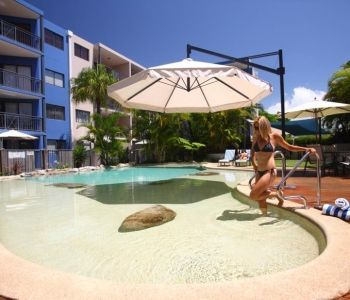 Caloundra-Resort-Facilities-3