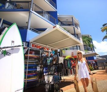 Caloundra-Resort-Facilities-4