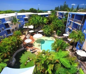 Caloundra-Resort-Facilities-8