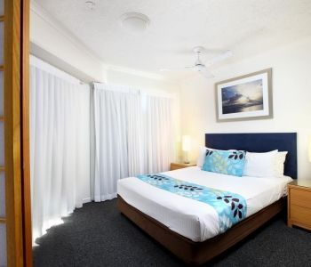 Caloundra-Apartments-5
