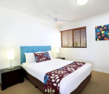 Caloundra-Apartments-2