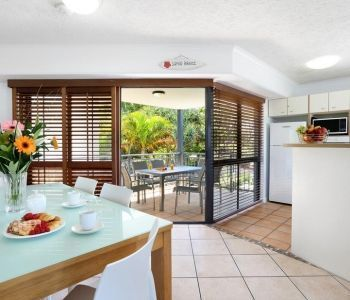 Three-Bedroom-Caloundra-Accommodation-1