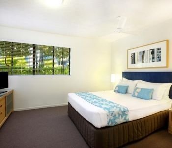 Caloundra-Apartments-4