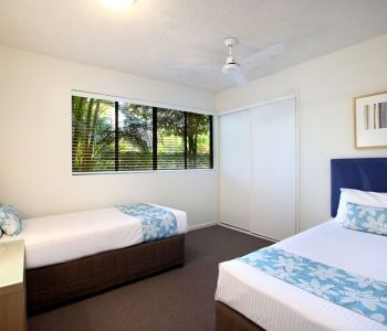 two-bedroom-single-beds